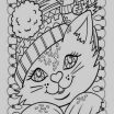 Coloring Animals for Adults Brilliant 12 Cute Coloring Pages Animals for Adults Kanta