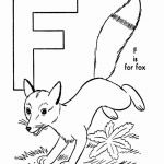 Coloring Animals for Adults Brilliant Coloring Pages Animals