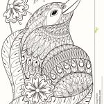 Coloring Animals for Adults Brilliant Free Animal Coloring Pages Beautiful Free Coloring Pages Animals