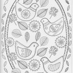 Coloring Animals for Adults Elegant Lovely Coloring Pages Animals