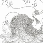 Coloring Animals for Adults Exclusive Animal Coloring Pages for toddlers Lovely Animals Coloring Page Best