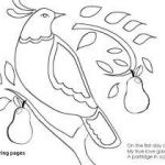 Coloring Book Frozen Best Baymax Coloring Pages Unique New Big Hero Six Baymax Coloring Page
