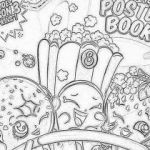 Coloring Book Frozen Elegant Baymax Coloring Pages Unique New Big Hero Six Baymax Coloring Page