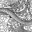 Coloring Book Info Best Of Incredible Coloring Book Games Picolour