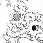 Coloring Book Minion Beautiful Free Minion Coloring Pages Best Christmas Coloring Books for Kids