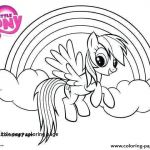 Coloring Book My Little Pony Brilliant Fresh My Little Pony Printables 91 Gallery Ideas