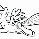 Coloring Book My Little Pony Excellent Little Pony Coloring Pages Free Awesome My Little Pony Coloring Book