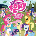 Coloring Book My Little Pony Inspiring My Little Pony Friendship is Magic Season 2