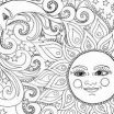 Coloring Book Of Minions Elegant Minion Coloring Pages Minions Coloring Inspirational 18new