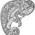 Coloring Book Sea Animals Amazing 25 Beautiful Picture Of Free Dog Coloring Pages Birijus