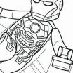 Coloring Book Spiderman Inspired √ Spiderman Coloring Pages and Spiderman Coloring Book Pages