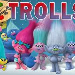 Coloring Book Trolls Exclusive New 13 Unique Trolls Printable Coloring Pages Gallery Trolls