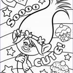 Coloring Book Trolls Marvelous Coloring Design Coloring Design My Pages Awesome Kids Princessree