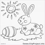 Coloring Book Winnie the Pooh Exclusive the New Adventures Winnie the Pooh Coloring Page