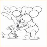 Coloring Book Winnie the Pooh Inspiration Dead Winnie the Pooh