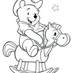 Coloring Book Winnie the Pooh Inspiration Winnie the Pooh Valentines Day Coloring Pages – Irvinecarpetcleaning