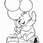 Coloring Book Winnie the Pooh Pretty Best Baby Tigger and Pooh Coloring Pages – Kursknews