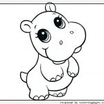 Coloring Book Winnie the Pooh Wonderful Pooh Bear Coloring Sheets