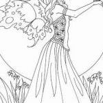 Coloring Books Disney Marvelous √ Disney Coloring Pages and Mermaid to Print Unique Beautiful
