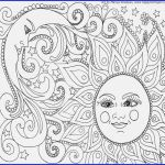 Coloring Books for Adults Pdf Exclusive Coloring Coloring Book for Adults Printable Coloring Pages Online