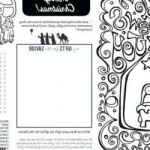 Coloring Books for Adults Pdf Exclusive Flag Coloring Pages Preschoolers Flowers Pdf for Adults Printable