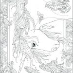 Coloring Books for Adults Pdf Inspiration Coloring Books Pdf – Hoteldatenfo