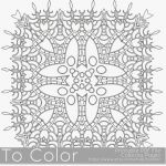 Coloring Books for Adults Pdf Inspired Elegant Library Lil Coloring Pages – Nocn