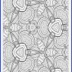 Coloring Books for Adults Printable Pretty 23 Abstract Printable Coloring Pages Download Coloring Sheets