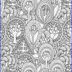 Coloring by Number Pages for Adults Awesome Color by Number Printables for Adults Unique Penguin Coloring Pages