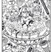 Coloring by Number Pages for Adults Elegant Unique Earth Materials Coloring Pages – Nocn