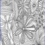 Coloring by Numbers for Adults Creative 16 Color by Number for Adults