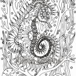 Coloring by Numbers for Adults Exclusive 22 Coloring Pages for Kids Numbers Download Coloring Sheets