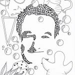 Coloring by Numbers for Adults Wonderful Luxury Number Line Coloring Pages – Tintuc247