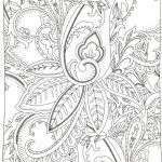 Coloring Christmas Tree Best 29 Coloring Pages Christmas ornaments Download Coloring Sheets