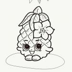 Coloring Christmas Tree Pretty Unique Christmas Tree Free Coloring Page 2019