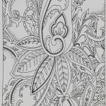 Coloring Christmas Trees Best 15 Fresh Coloring Pages Quilt Kanta
