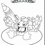 Coloring Christmas Trees Creative Awesome Kindergarten Christmas Tree Coloring Pages – Fym