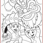 Coloring Christmas Trees Marvelous Christmas Decorations Drawings Christmas Tree for Coloring