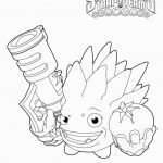 Coloring Dragonball Z Inspired Goku Coloring Pages Beautiful Dragon Ball Z Christmas Coloring Pages