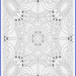 Coloring for Adults Online Inspirational 16 Free Line Coloring Pages for Adults