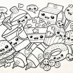 Coloring for Adults Online Inspired Free Line Elmo Coloring Pages Fresh Fresh Printable Coloring Book