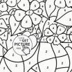Coloring Hello Kitty Amazing Hello Kitty Christmas Coloring Pages Free Awesome Hello Kitty