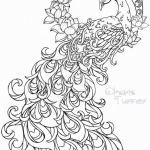 Coloring Online Adults Free Brilliant Adult Coloring Line Free Awesome Line Coloring Pages for Adults