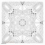 Coloring Online Adults Free Excellent 16 Elegant Free Adult Coloring Pages