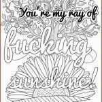 Coloring Online Adults Free Excellent Appealing Coloring Pages Line for Adults Stock Coloring Pages