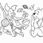 Coloring Online Adults Free Inspirational 44 Fall Printable Coloring Pages Free Zaffro Blog