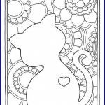 Coloring Online Adults Free Inspirational Free Shopkins Coloring Pages Best Free Printable Coloring Pages