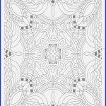 Coloring Online for Adults Amazing 16 Free Line Coloring Pages for Adults