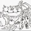 Coloring Online for Adults Beautiful 26 Coloring Pages to Color Line Gallery Coloring Sheets