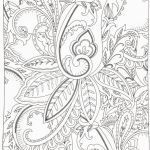 Coloring Online for Adults Beautiful Color by Number Coloring Books New Fresh Line Color Pages Coloring
